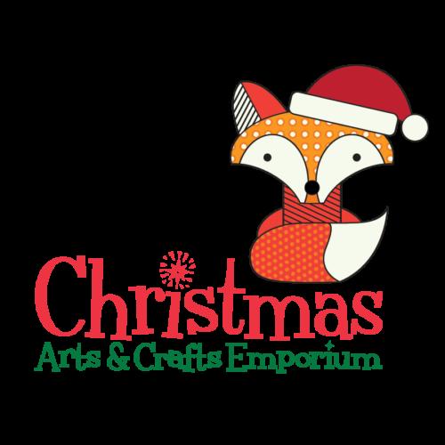Christmas In Anchorage 2020 Arts & Crafts Emporium   Anchorage Markets