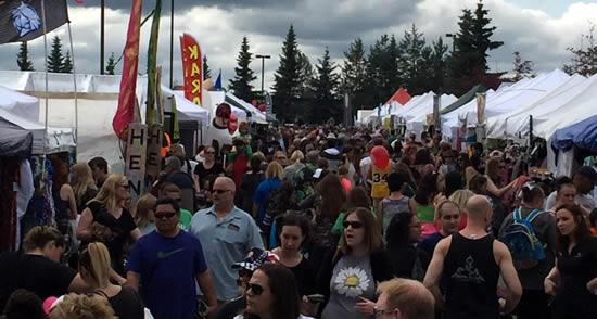 bear_paw_festival