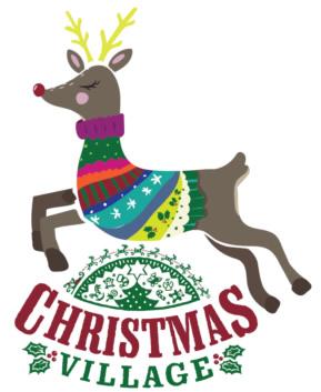 christmas_village_alaska