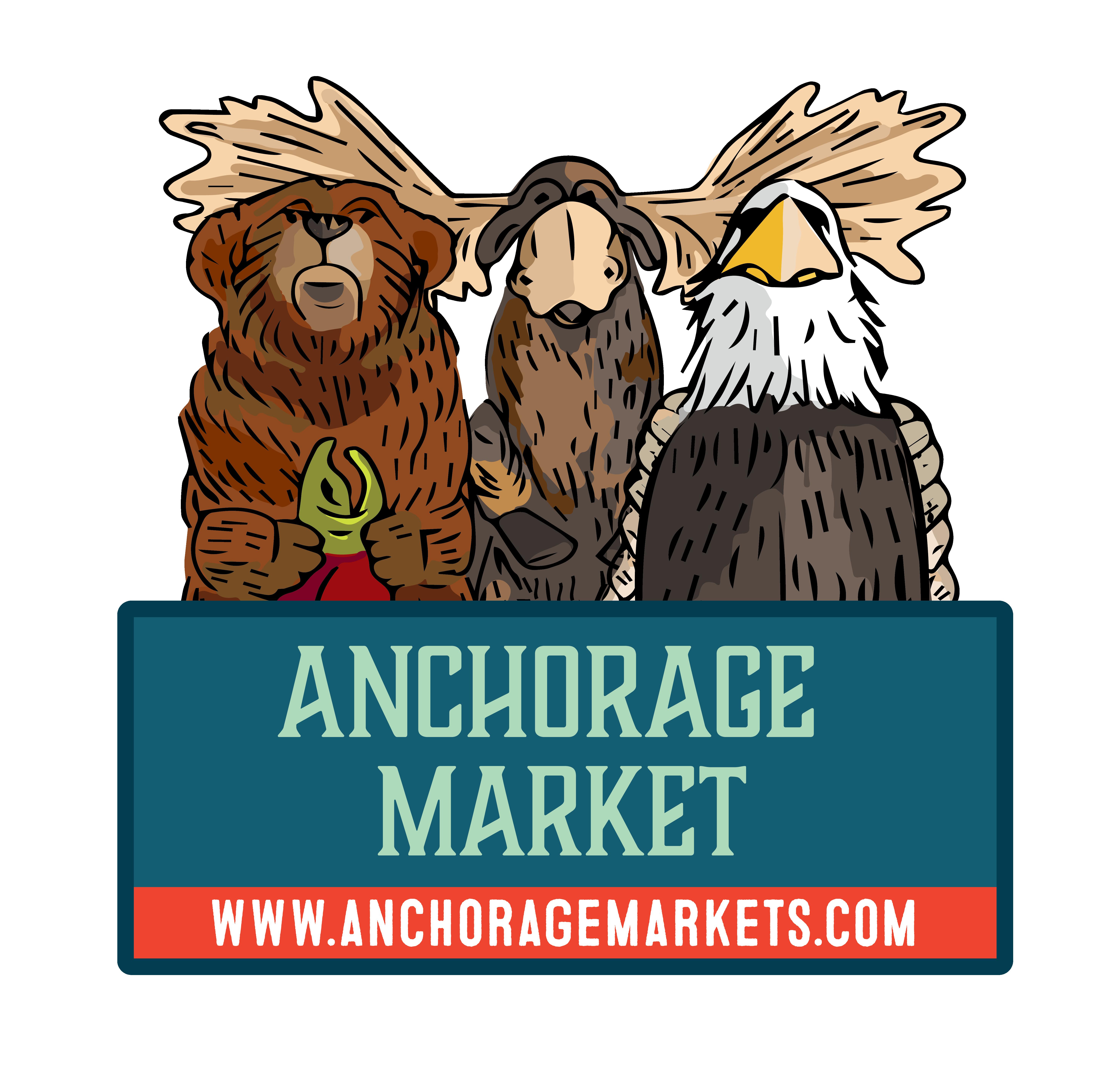 anchorage_market